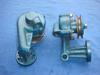 JD1125 JD1130 Diesel High Pressure Water Pump For Tractors