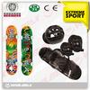 Winmax skateboard parts,skateboard helmet,penny skateboard