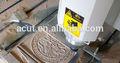 عالية الجودة آلة الحفر الخشبي/ لعبة صنع cnc الموجهخشب/ نحت الخشب المعدات