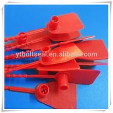 best price pull tight plastic lock