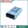 genset battery charger 24V 5A