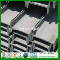 leve viga de acero i del fabricante de china
