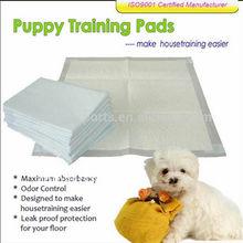 Pet Puppy Pad,Puppy pee pad,Dog pee pad