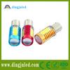 High brightness car led brake light 1156/1157 led brake light 3156/3157 car led brake light