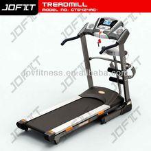 Touch Screen Metal custom fitness wear