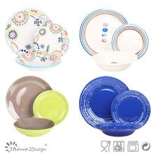 Ceramic stoneware,porcelain/fine bone china/new bone china dinner set