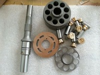 Good quality Replacement DAIKIN V15/23/38/70 hydraulic pump parts