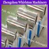 /product-gs/sugar-cane-juice-machine-sugar-cane-juicer-sugarcane-peeling-machine-60041695599.html