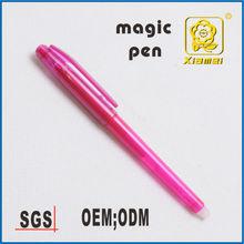 chinese writing pen chinese fountain pens magic erasable pens