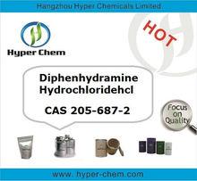 HP90545 CAS 147-24-0 Diphenhydramine HCl