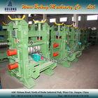 mini steel hot rolling mill, rolling mill for rebar