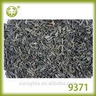 Cheap Price China Green Teas 9371