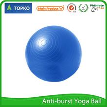 Great Quality Anti Burst Gym Ball