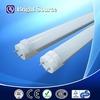 2014 hot sell china factory wholesale led tube,t8 led tube light,price led tube light t8