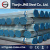 Used greenhouse frames for sale/galvanized steel pipe for greenhouse