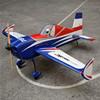 "New product radio airplane Extra330sc78"" F154 gas engine rc airplane"