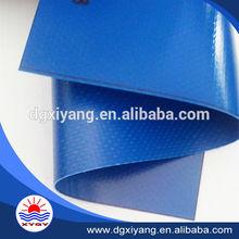 PVC Super Durable Waterproof Tarp