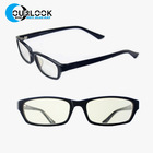 New design night vision glasses(Item no.14p5c-241)
