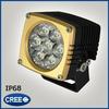Auto lighting original manufacturer latest product led work flood light