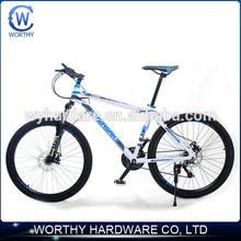 26 inch 21 speed kid bike, quad bike, folding bike