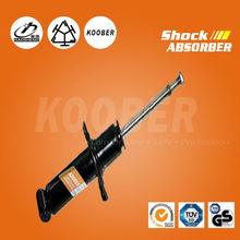 KOOBER shock absorber for TOYOTA STARLET 44853019775