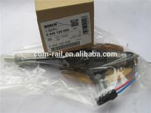 Bosch original common rail injector 0445120006 for Mitsubishi 6M70 ME355278
