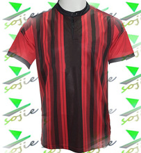 wholesale blank football jerseys,made in thailand products,2014/15 season home football shirts