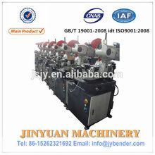 315 pipe cutting machine