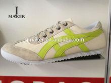 Hot sale new fashion pu china wholesale men's shoes