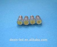 Best selling led light Ba9s 1.5W high power car tail lights led light bar