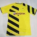 venda quente creat uniformes de futebol jogador de futebol e uniformes personalizados uniformes de futebol