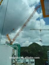 TD 3060-18 derrick crane hot sale