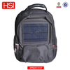 Top Quality solar adult school bag , wholesale backpack
