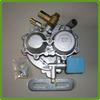 /product-gs/lpg-lovato-reducer-regulator-for-lpg-mixer-system-60048137513.html