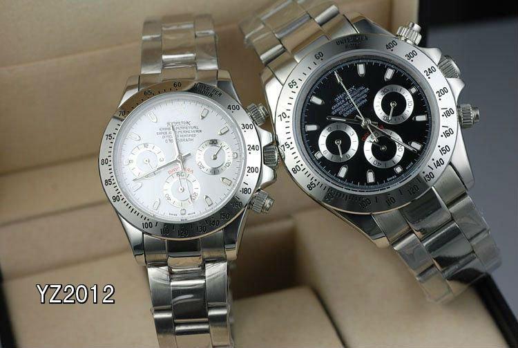 Buy Fastrack 750pp02 Men Watch
