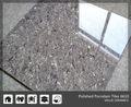 Piastrelle, cina antiscivolo pavimento di piastrelle in granito fornitore a buon mercato, piastrelle di granito a buon mercato
