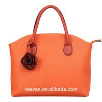 New arrival handbag price 2014 the most popular wholesale halloween bags