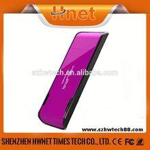 Hnet Big Bargain 3g wireless modems 7.2Mbps 3G HSUPA usb modem