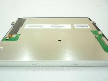 LQ084S3LG03 SHARP LCD PANEL