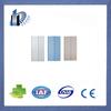 PP Material Microscope Slide Box