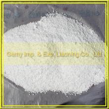 Farmacéutica distribuidor / Polyurethanes / de etileno glicol / poliéster polyol