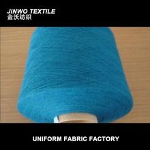 Acrylic Yarn for Knitting,wool Acrylic Yarn,Baby Yarn for Knitting Sweater,Hat,Sock,Scarves