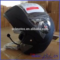 SCL-2014060046 carbon fiber full Face Helmet for Motorcycle