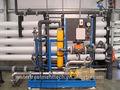 ro meerwasserentsalzung mit energierückgewinnung einheit für trinkwasser