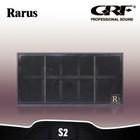 GRF Professional Audio Horn Loaded Speaker Subwoofer