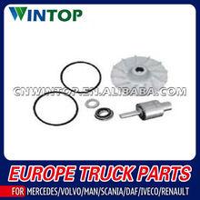 Water Pump Repair Kit for Volvo 276852