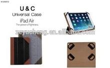 case for Ipad mini and ipad air