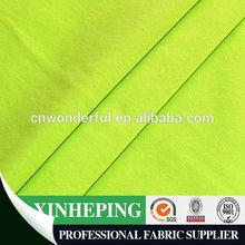 one-sided polar fleece fabric / polyester brushed fabric