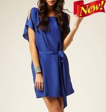 womens clothing 122112