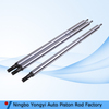 High Quality Direct Factory Tie Rod Hydraulic Cylinder Hydraulic Cylinder Piston Rod Clevis Rod Ends Hydraulic Cylinder